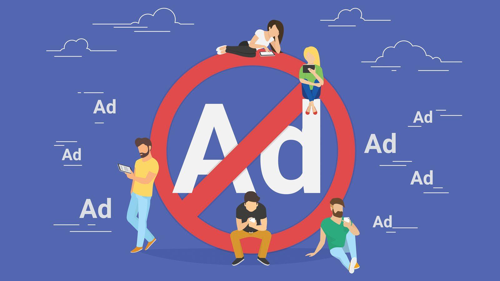 How to Combat Ad Blocking